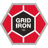 GRID IRON<br><br><br>